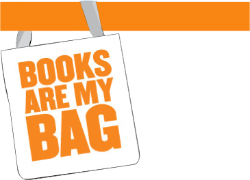 books-are-my-bag - graphic